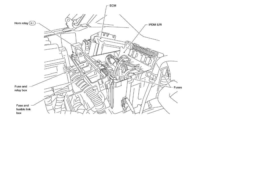 diagrams wiring   versa airbag wiring diagram