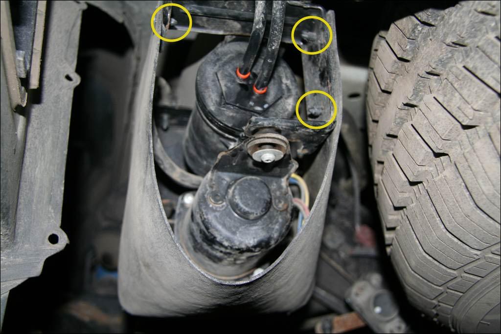 2008 infiniti qx56 rear suspension diagram  infiniti  auto
