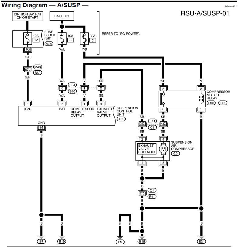 Electra Guitar E130 Wiring Diagram - Collection